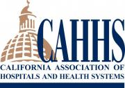2014-cahhs-logo-website_0[1]